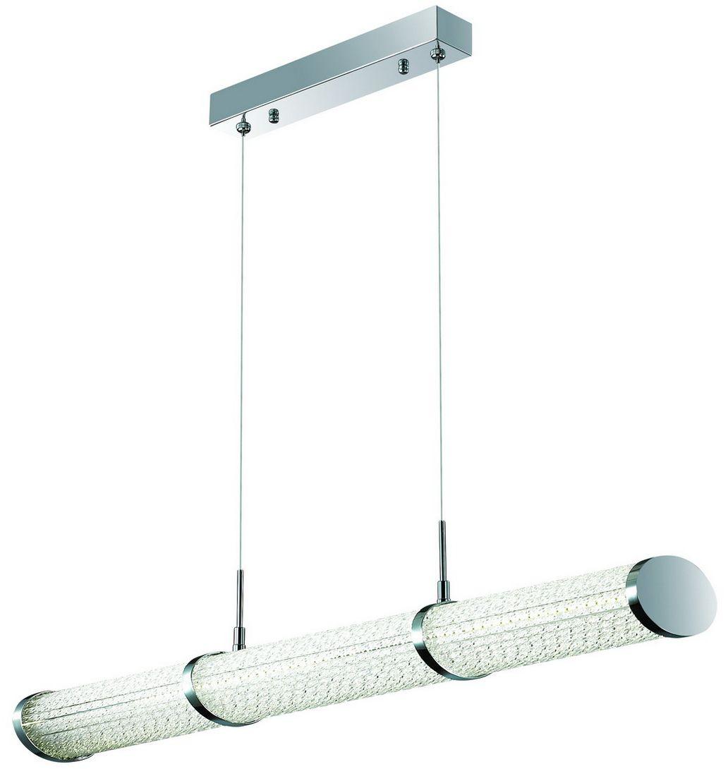 Светильник подвесной Favourite Kordon, 1 х LED, 29. 1528-29P1528-29P