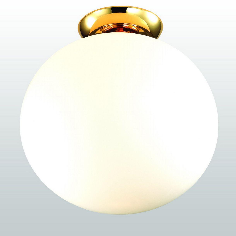 Светильник потолочный Favourite Zirkel, 1 х E27, 100W. 1531-1C21531-1C2