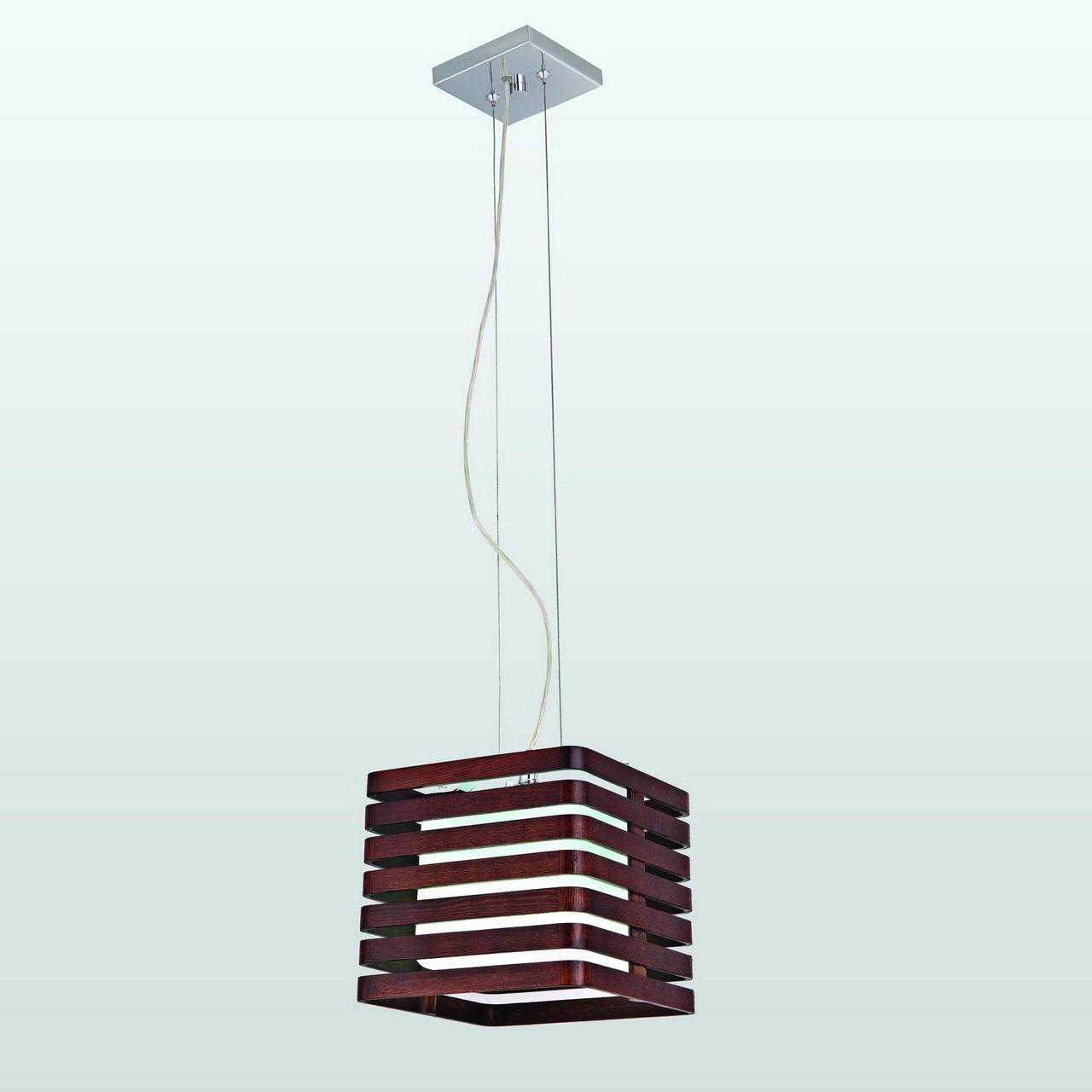 Светильник подвесной Favourite Orient, 1 х E27, 60. 1674-1P1674-1P