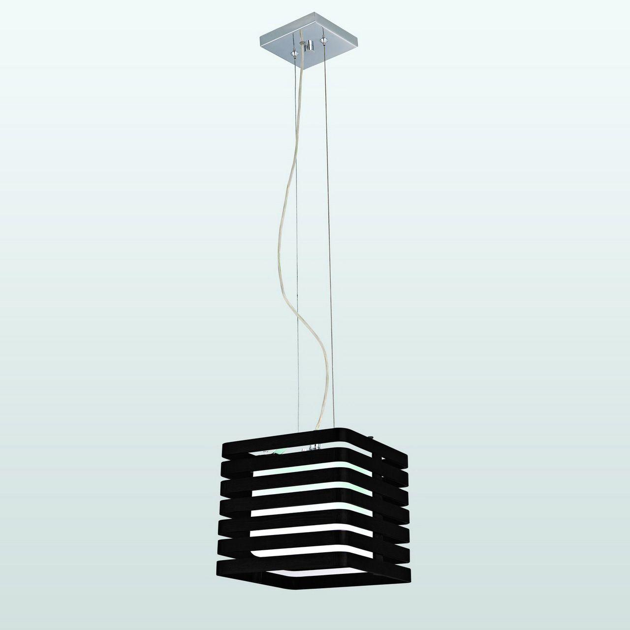 Светильник подвесной Favourite Orient, 1 х E27, 60. 1675-1P1675-1P