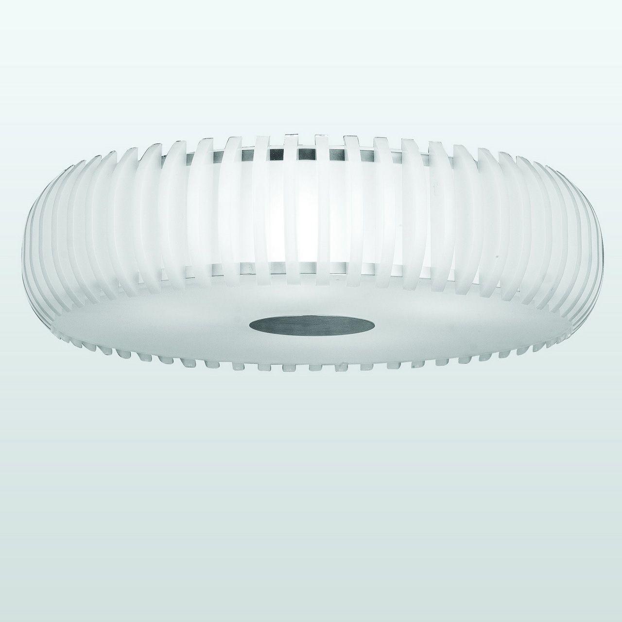 Светильник потолочный Favourite Sibua, 4 х E27, 60W. 1712-4C1712-4C