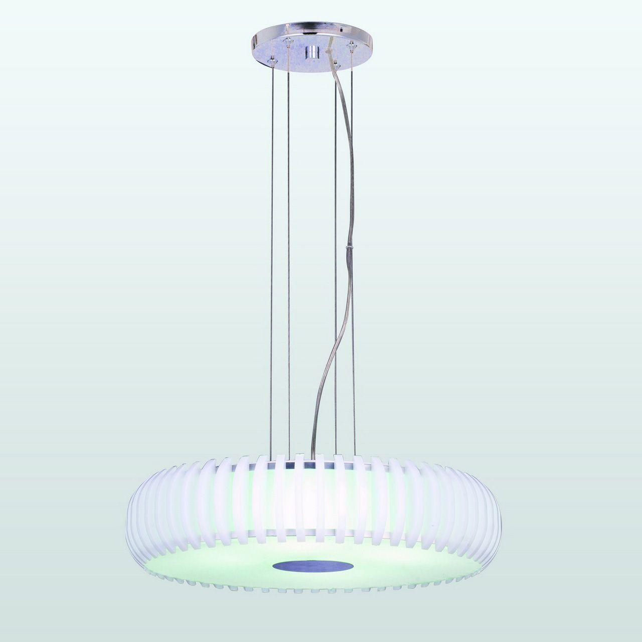 Светильник подвесной Favourite Sibua, 4 х E27, 60. 1712-4P1712-4P