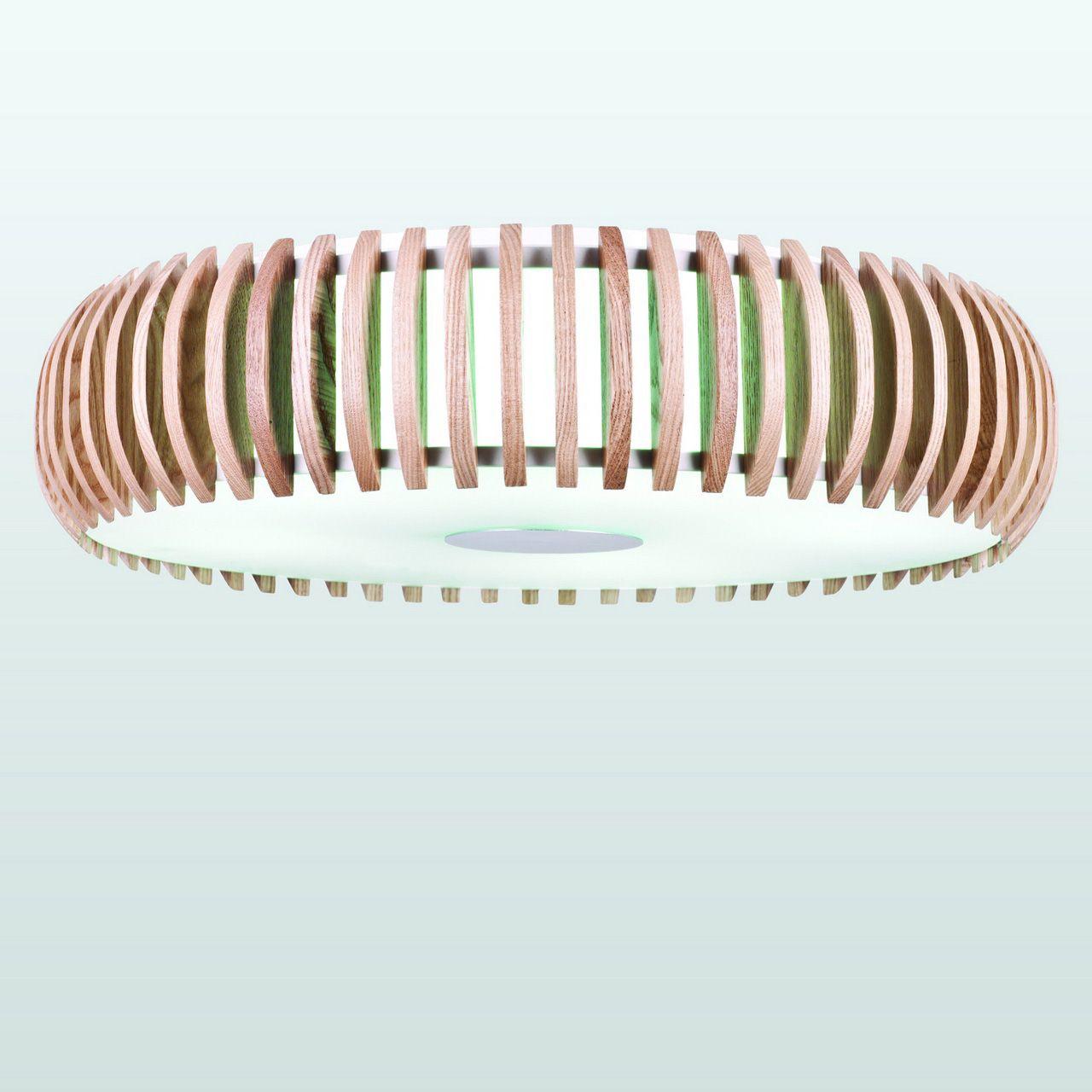 Светильник потолочный Favourite Sibua, 4 х E27, 60W. 1713-4C1713-4C
