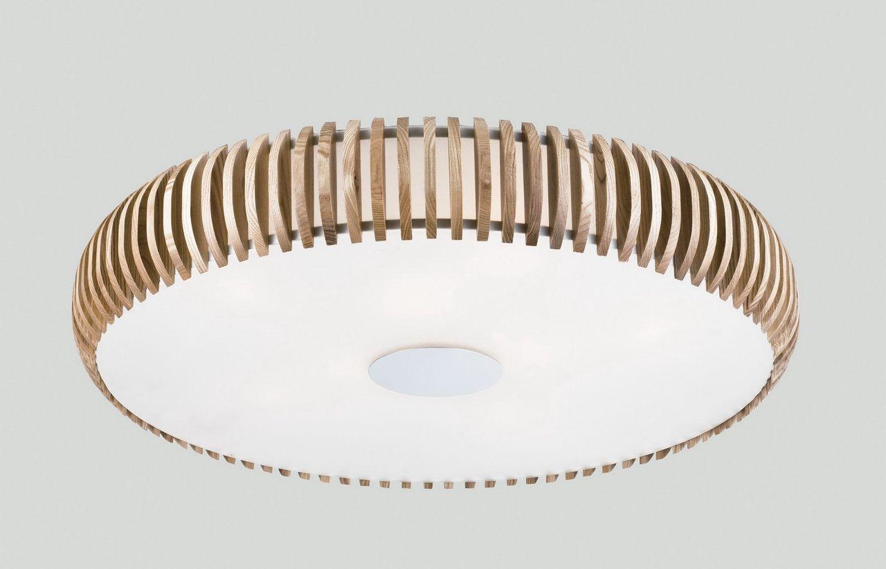 Светильник потолочный Favourite Sibua, 8 х E27, 60W. 1713-8C1713-8C
