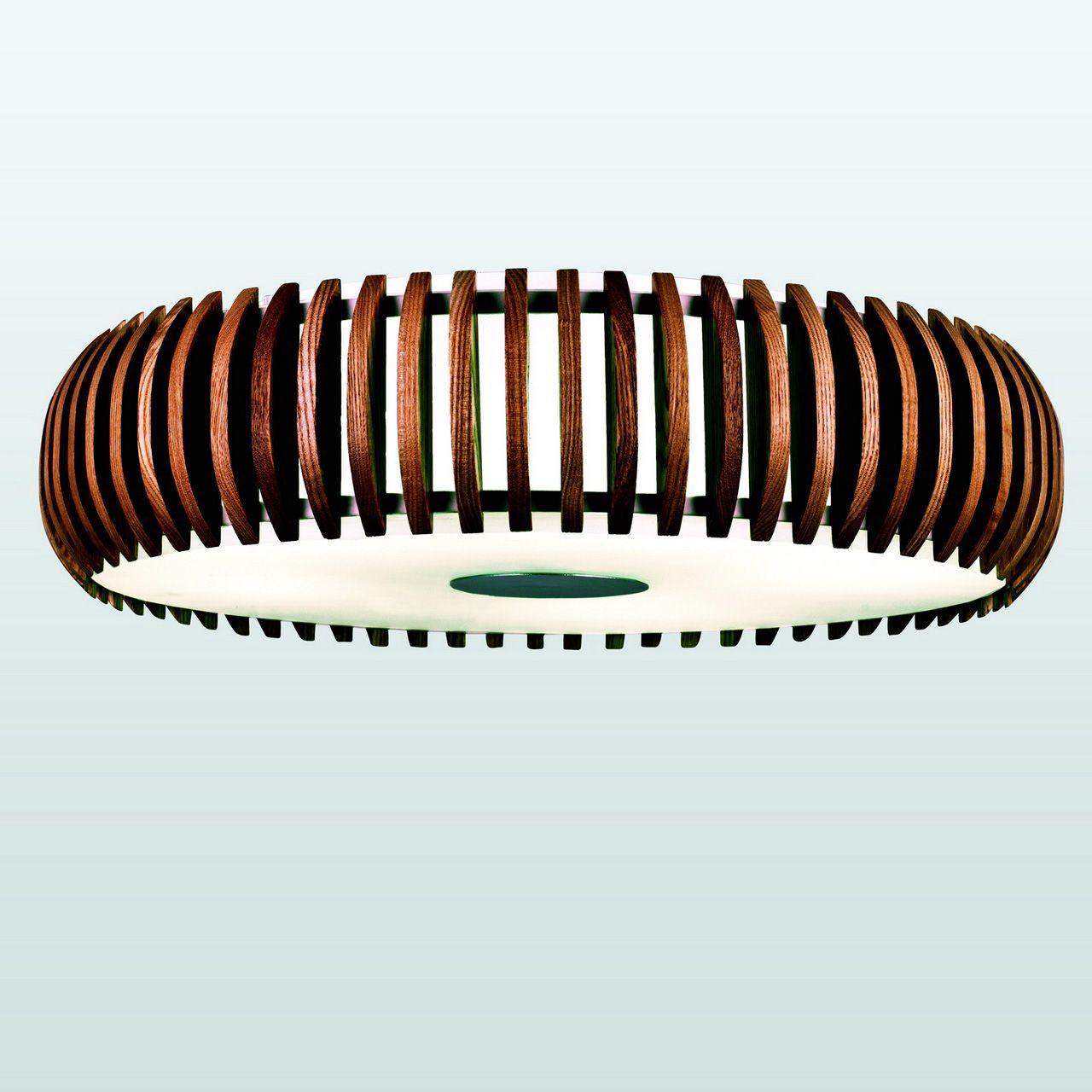 Светильник потолочный Favourite Sibua, 4 х E27, 60W. 1714-4C1714-4C