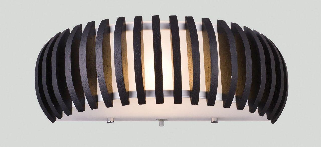 Светильник настенный Favourite Sibua, 1 х E27, 60. 1715-1W1715-1W