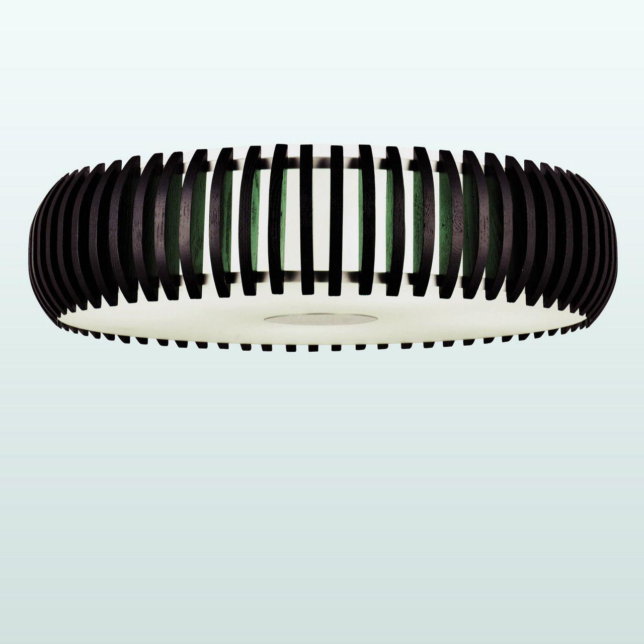 Светильник потолочный Favourite Sibua, 4 х E27, 60W. 1715-4C1715-4C