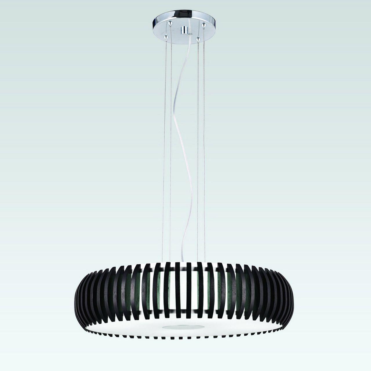 Светильник подвесной Favourite Sibua, 4 х E27, 60. 1715-4P1715-4P