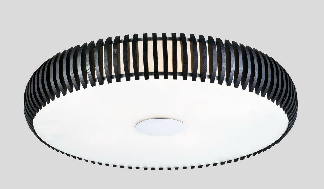 Светильник потолочный Favourite Sibua, 8 х E27, 60W. 1715-8C1715-8C