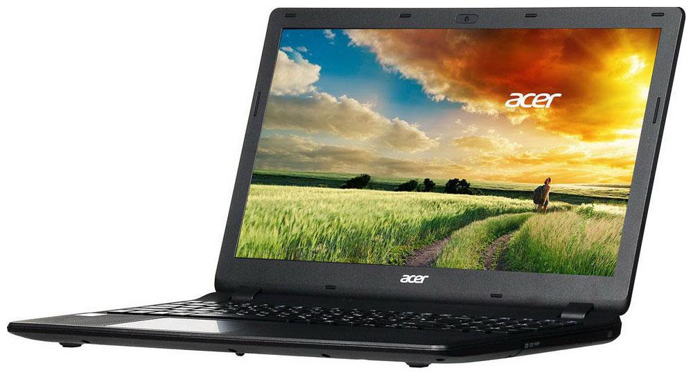 Acer Extensa (NX.EFAER.030)NX.EFAER.030Acer Extensa EX2519-C8EG оснащен 15.6-дюймовым экраном, обладает современным процессором Intel Celeron Dual Core 1600 МГц Braswell (N3050), имеет небольшой вес, а также высокопроизводительную видеокарту Intel HD Graphics. Модель Extensa EX2519-C8EG будет привлекательна для покупателей, часто пользующихся ноутбуком как в помещении, так и вне его.