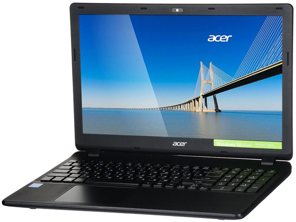 Acer Extensa EX2519-C9WU (NX.EFAER.038)NX.EFAER.038Acer Extensa EX2519-C9WU оснащен 15.6-дюймовым экраном, обладает современным процессором Intel Celeron Dual Core 1600 МГц Braswell (N3060), имеет небольшой вес, а также высокопроизводительную видеокарту Intel HD Graphics 400. Модель Extensa EX2519-C9WU будет привлекательна для покупателей, часто пользующихся ноутбуком как в помещении, так и вне его.
