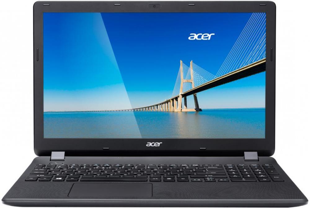 Acer Extensa EX2519-C7DW (NX.EFAER.039)NX.EFAER.039Acer Extensa EX2519-C7DW оснащен 15.6-дюймовым экраном, обладает современным процессором Intel Celeron Dual Core 1600 МГц Braswell (N3060), имеет небольшой вес, а также высокопроизводительную видеокарту Intel HD Graphics 400. Модель Extensa EX2519-C7DW будет привлекательна для покупателей, часто пользующихся ноутбуком как в помещении, так и вне его.