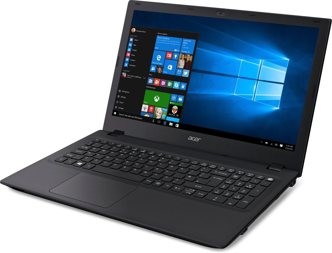 Acer Extensa (NX.EFDER.001)NX.EFDER.001Acer Extensa EX2520G-52D8 оснащен 15.6-дюймовым экраном, обладает современным процессором Intel Core i5 2300 МГц Skylake (6200U), имеет небольшой вес, а также высокопроизводительную видеокарту NVIDIA GeForce GT 940M. Модель Extensa EX2520G-52D8 будет привлекательна для покупателей, часто пользующихся ноутбуком как в помещении, так и вне его.