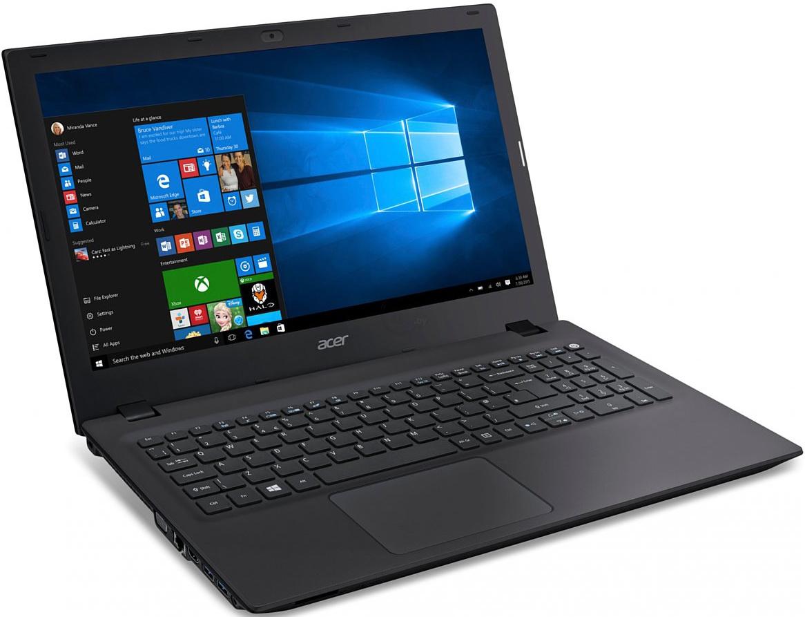 Acer Extensa EX2520G-5758 (NX.EFDER.007)NX.EFDER.007Acer Extensa EX2520G-5758 оснащен 15.6-дюймовым экраном, обладает современным процессором Intel Core i5 2300 МГц Skylake (6200U), имеет небольшой вес, а также высокопроизводительную видеокарту NVIDIA GeForce GT 940M. Модель Extensa EX2520G-5758 будет привлекательна для покупателей, часто пользующихся ноутбуком как в помещении, так и вне его.