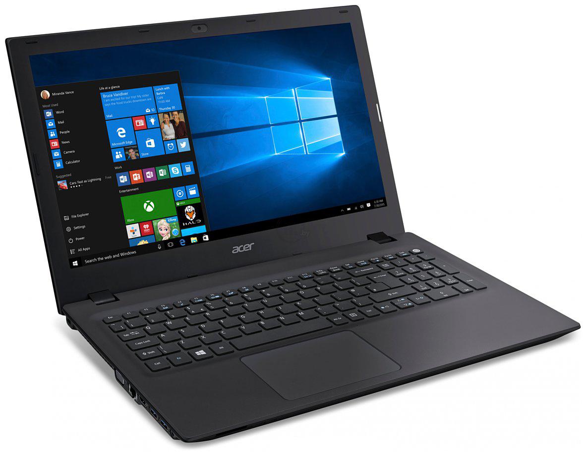 Acer Extensa (NX.EFDER.013)NX.EFDER.013Acer Extensa EX2520G-5063 оснащен 15.6-дюймовым экраном, обладает современным процессором Intel Core i5 2300 МГц Skylake (6200U), имеет небольшой вес, а также высокопроизводительную видеокарту NVIDIA GeForce GT 940M. Модель Extensa EX2520G-5063 будет привлекательна для покупателей, часто пользующихся ноутбуком как в помещении, так и вне его.