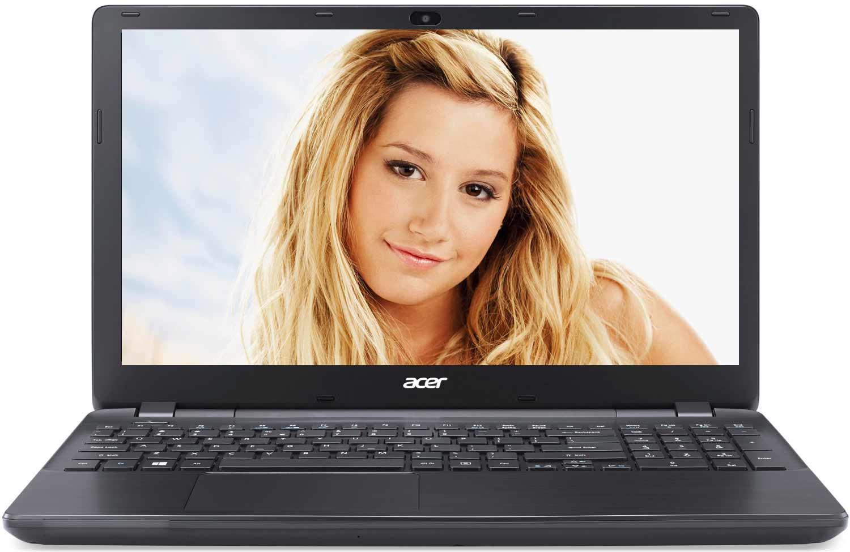 Acer Extensa EX2540-53CE (NX.EFGER.003)NX.EFGER.003Acer Extensa EX2540 оснащен 15.6-дюймовым экраном, обладает современным процессором Intel Core i5 Kaby lake (7200U), имеет небольшой вес, а также высокопроизводительную видеокарту Intel HD Graphics 620. Стильный корпус, выполненный из высокопрочного материала, никого не оставит равнодушным. Данный ноутбук - вариант для тех, кто привык окружить себя качественными и практичными устройствами.