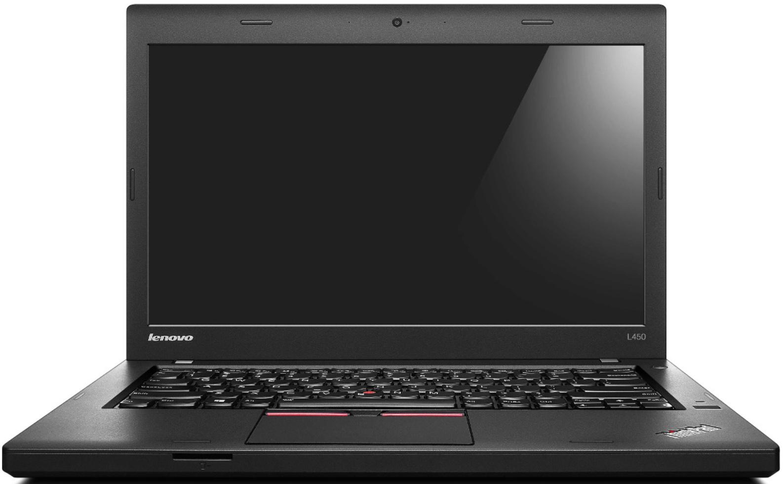 Lenovo E (20DHS00F00)20DHS00F00Ноутбук Lenovo ThinkPad Edge E555 построен на базе четырехъядерного процессора AMD с малым уровнем энергопотребления и оснащен оперативной памятью объемом 4 Гб. Такая конфигурация обеспечивает отличное быстродействие при работе с современными приложениями – в том числе и в режиме многозадачности.