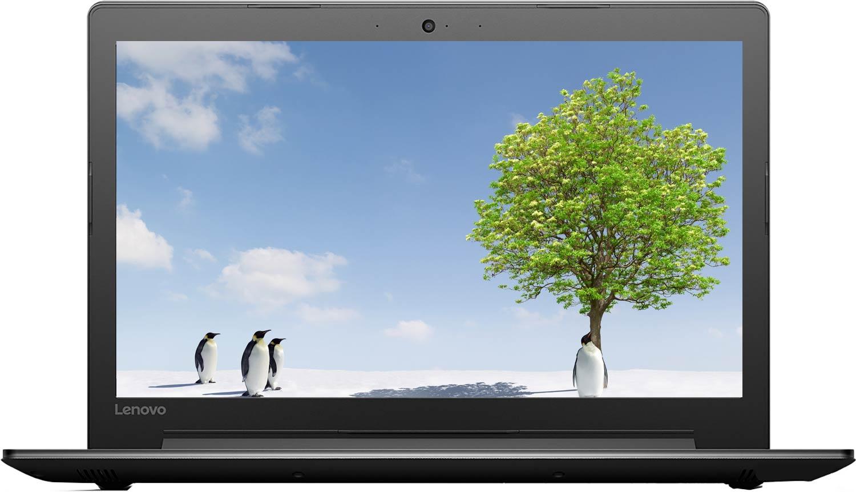 Lenovo IdeaPad 310-15ISK (80SM00VGRK)80SM00VGRKНоутбук Lenovo IdeaPad 310-15ISK i3 6100U / 4 / 500 / 920MX / WiFi / BT / Win10 / 15.6 / 2 кг