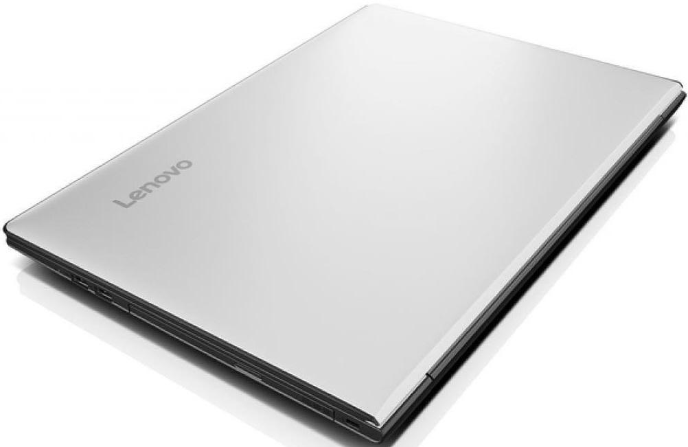 Lenovo IdeaPad 310-15ISK (80SM00X0RK)80SM00X0RKЕсли ты любишь слушать музыку или смотреть видео в Интернете, но не хочешь тратить деньги на ненужные функции, то Ideapad 310 — идеальное решение для тебя. Оцени непревзойденную скорость, вычислительную мощность, качество звука, а также возможность выбора разрешения дисплея и видеокарты — и все это в одном мультимедийном ПК.