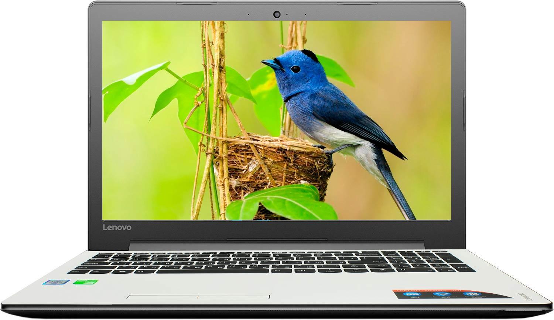 Lenovo IdeaPad (80SM00X9RK)80SM00X9RKНоутбук 80SM00X9RK IdeaPad 310-15ISK 15.6FHD / i3-6100U / 6 / 1TB / 920MX / DVD-RW / BT4.0 / W10