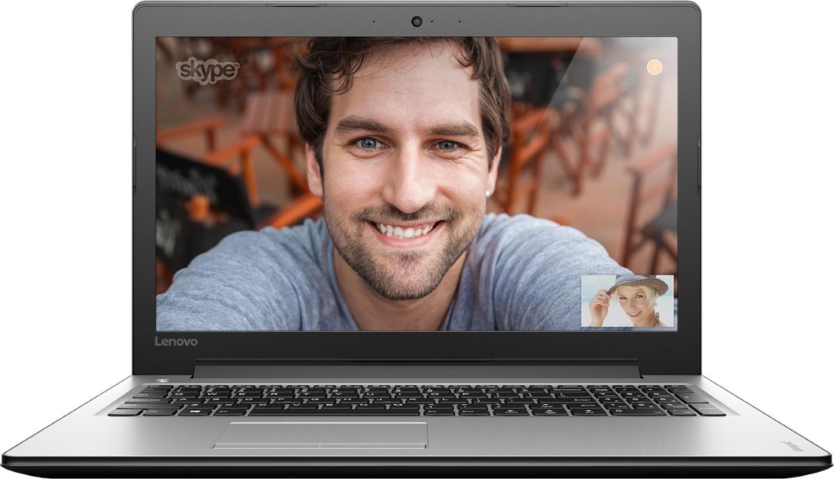 Lenovo IdeaPad (80SM00XKRK)80SM00XKRKЕсли ты любишь слушать музыку или смотреть видео в Интернете, но не хочешь тратить деньги на ненужные функции, то Ideapad 310 — идеальное решение для тебя. Оцени непревзойденную скорость, вычислительную мощность, качество звука, а также возможность выбора разрешения дисплея и видеокарты — и все это в одном мультимедийном ПК.