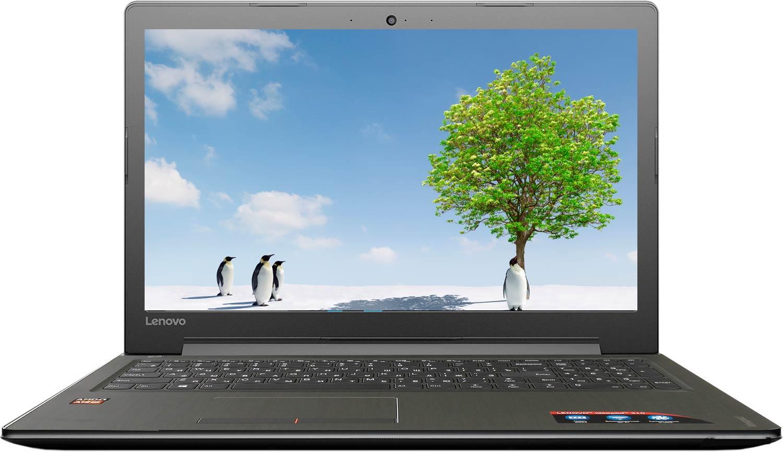Lenovo IdeaPad (80SY0009RK)80SY0009RKIntel Core i5 6200U 2300 MHz/15.6/1920x1080/4Gb/500Gb HDD/DVD нет/Intel HD Graphics 520/Wi-Fi/Bluetooth/DOS