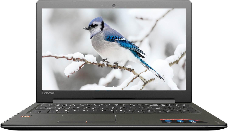 Lenovo IdeaPad V310-15ISK (80SY000DRK)80SY000DRKIntel Core i5 6200U 2300 MHz/15.6/1920x1080/4Gb/1000Gb HDD/DVD нет/AMD Radeon R5 M430/Wi-Fi/Bluetooth/DOS