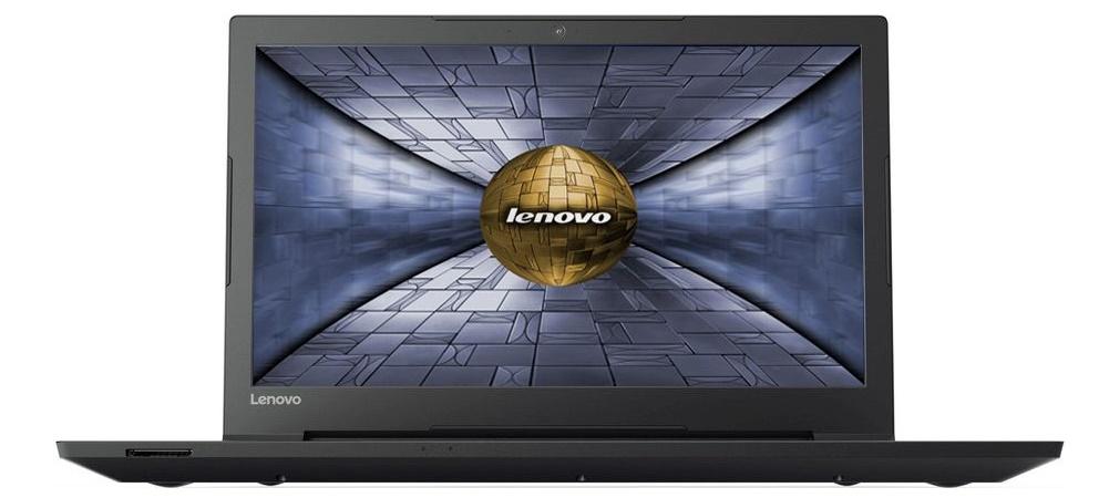 Lenovo IdeaPad V110-15IAP (80TG00G2RK)80TG00G2RKДанный ноутбук - вариант для тех, кто привык окружить себя качественными и практичными устройствами.
