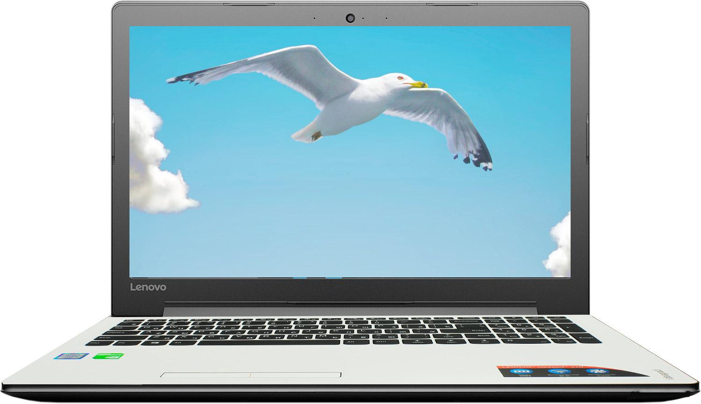 Lenovo IdeaPad (80TT001MRK)80TT001MRKНоутбук 80TT001MRK Lenovo 310-15IAP 15.6 HD, N4200, 4Gb, 500Gb, DVD-RW, R5 M430, Win10