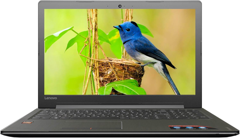 Lenovo V310-15ISK (80SY01S5RK)80SY01S5RKLenovo V310 отвечает всем требованиям бизнеса и отличается привлекательной ценой. Ключевыми особенностями этого ноутбука являются богатые возможности настройки и широкий спектр опций — от новейших процессоров до гибкой системы хранения, включающей два вида накопителя. К тому же, благодаря возможности использования двух аккумуляторов (на некоторых моделях), этот мобильный ноутбук может работать в автономном режиме до 12 часов.