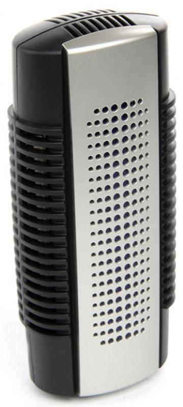Zenet XJ-210 ионизатор-очиститель воздуха