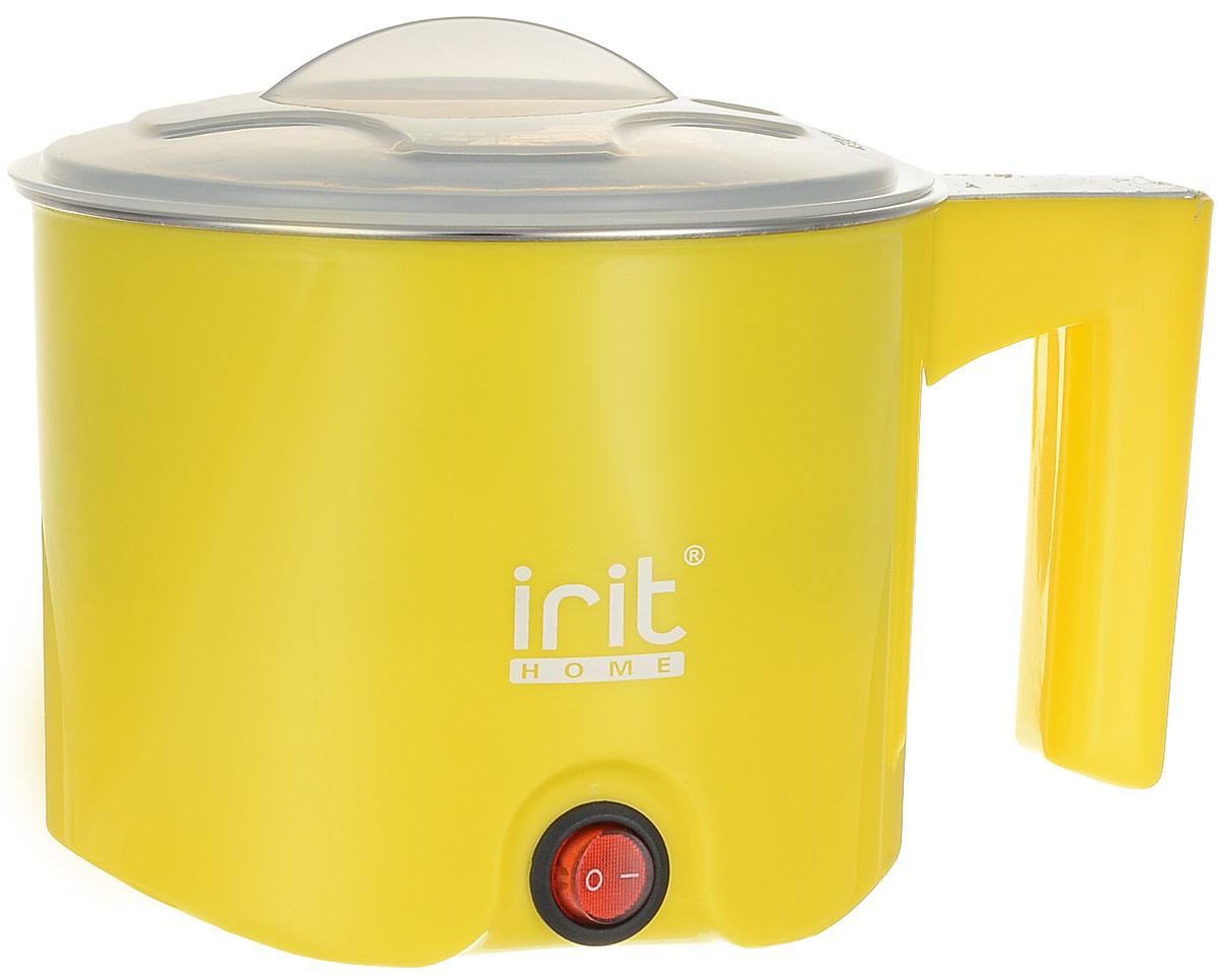 Irit IR-1100 электрический чайник