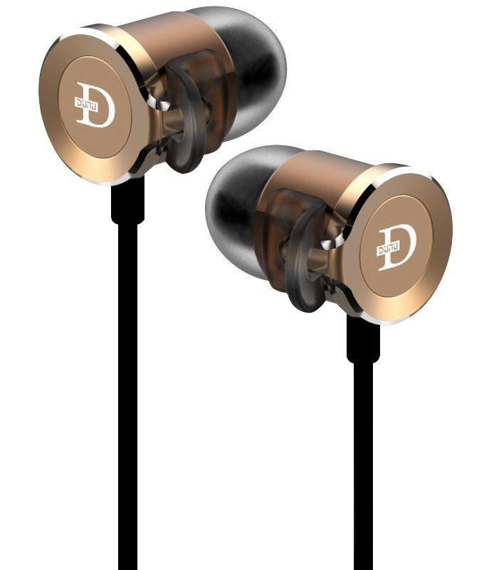 DUNU DN-2000 наушники15119110Будучи пионером в сегменте гибридных наушников, DUNU DN-2000 удивляют своей производительностью. Чтобы обеспечить совершенный звук, они сочетают фирменный динамический драйвер с арматурными излучателями Knowles. Кристально-чистое звучание в сочетании с широким частотным диапазоном больше не является несбыточной мечтой – DN-2000 демонстрируют весь реализм музыки с мельчайшими нюансами, но также способны вызвать сильные эмоции, передавая самые убойные саундтреки видеофильмов. Больше нет необходимости искать лучшие наушники, потому что DN-2000 уже перед вами. Разработанные для профессионалов мира музыки, DN-2000 одинаково хорошо справляются со всеми музыкальными жанрами. Стильный металлический корпус обеспечивает не только надежность конструкции, но и комфортную посадку в ушном канале, эффективно снижая уровень внешних шумов на 26 дБ. DN-2000 с легкостью станут неотъемлемой частью вашей жизни и доставят ни с чем не сравнимое удовольствие. Получай новые, недостижимые ранее музыкальные...