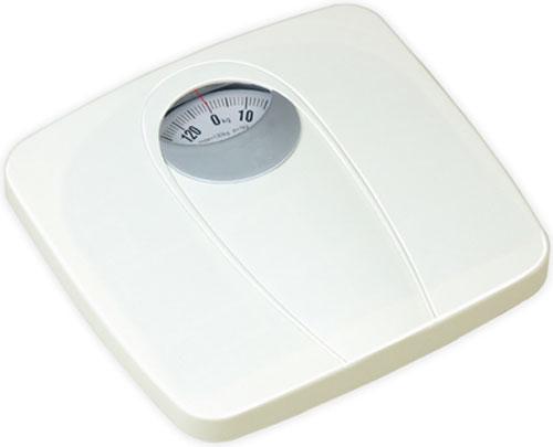 Ves BR2012 напольные весы