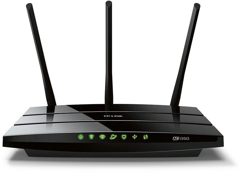 TP-Link Archer C59 Wi-Fi роутер
