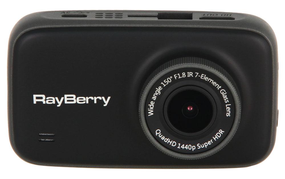 RayBerry E2 автомобильный видеорегистраторRDE2Модель RayBerry E2 сочетает в себе компактный и лаконичный дизайн, продуманную эргономику и ультрасовременные технологии. Судите сами! Процессор Ambarella A12 позволяет осуществлять запись в разрешении Quad HD. Еще больше детализации. Еще больше четкости. Еще больше возможностей для съемки движущихся обхектов. Модуль камеры OmniVision с объективом из семи элементов (7G) с инфракрасным фильтром, устойчивым к высокой температуре (до 85 градусов) и деформации позволит вам получить качественное видеоизображение с широким углом обзора, без искажений, артефактов и замыливания по краям кадра. Важна каждая мелочь! Диафрагма F1.8 обеспечивает качественную запись даже в условиях низкого освещения, а частота до 60 кадров в секунду в высоком разрешении (Full HD) не смазывает и не размывает детали при съемке движущихся объектов. Специальный встроенный G-сенсор распознает столкновение во время аварии и автоматически начинает запись происшествия. Полученное...