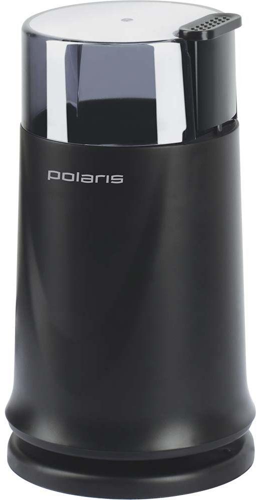 Polaris PCG 1317 кофемолка