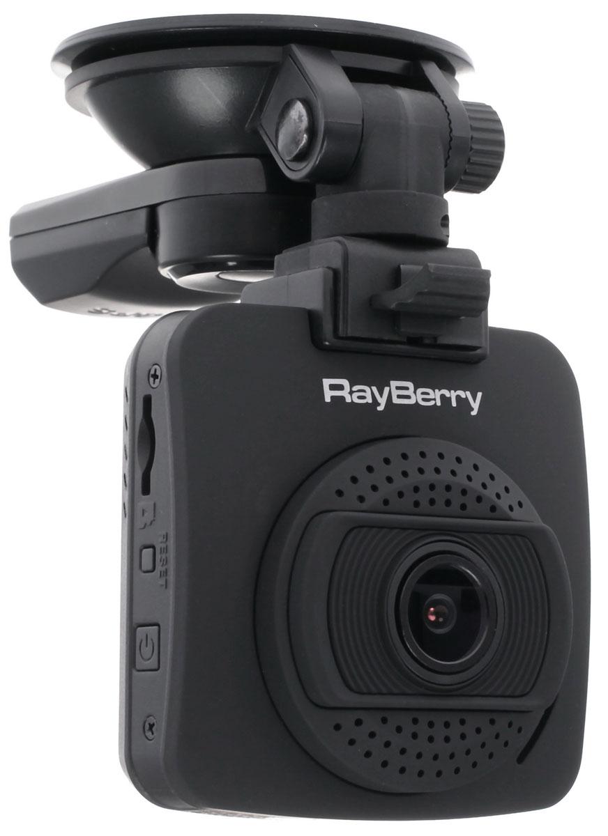 RayBerry C1 GPS автомобильный видеорегистраторRDC1GPSАвтомобильный видеорегистратор RayBerry C1 GPS позволяет получать очень подробные записи, облегчающие разбор аварийных и проблемных ситуаций. Светосильная оптика позволяет получать резкие и насыщенные снимки с аккуратной и умеренной цветопередачей. Угол обзора в 150° дает вам возможность запечатлеть малейшие детали на снимке без искажений. RayBerry C1 GPS можно легко вращать на 360 градусов, не вынимая из кредла, благодаря поворотному креплению-кронштейну. Встроенный GPS приемник получает информацию о скорости, положении и направлении движения вашего автомобиля, а затем сохраняет отснятый материал в качестве потенциального доказательства. Специальный встроенный G-сенсор распознает столкновение во время аварии и автоматически начинает запись происшествия. Полученное видео заблокируется системой и не будет стерто последующими записями, чтобы вы могли сохранить отснятый материал. Не менее востребованной окажется технология Parking Mode, которая работает...