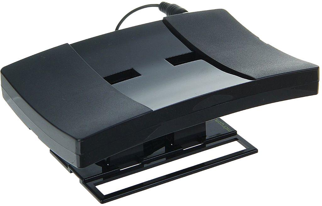 Funke Home 5.0 комнатная ТВ-антенна (активная)13113Активная компактная комнатная антенна Funke Home 5.0 специально разработана для приема цифрового телевидения DVB-T/T2. Антенна разработана и произведена в Нидерландах, компанией Funke Digital TV. Вы получаете гарантированное европейское качество материалов и сборки. Современный и красивый дизайн антенны впишется в любой, даже самый современный интерьер. Фирменная технология производителя 4G LTE INERT technology обеспечит защиту от помех 4G мобильных сетей Расстояние от передатчика: до 35 км; Активная антенна: да; Коэффициент усиления UHF: 26 dBi Питание: по кабелю от ресивера или через адаптер; Корпус: защитный корпус из ударопрочного пластика; Адаптера в комплекте нет