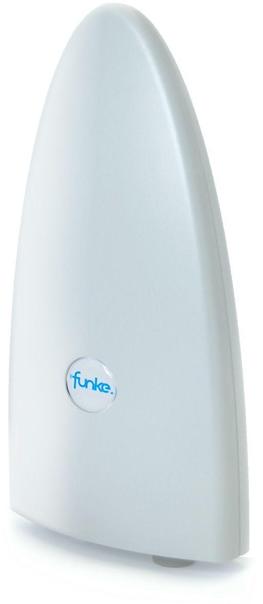 Funke DSC310 антенна для цифрового ТВ (активная)
