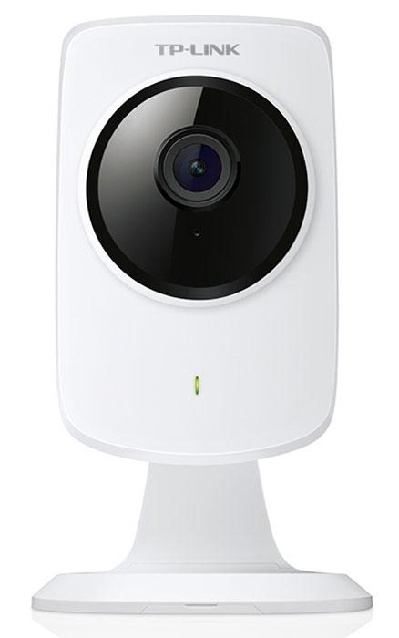 TP-Link N150 облачная Wi-Fi HD-камераNC210Разрешение 720p HD обеспечивает чёткое изображение. Компрессия H.264 для плавной передачи HD-видео и экономии трафика. Поддержка приложения tpCamera для доступа к видеопотоку с мобильного телефона. Обнаружение звука и движения и мгновенное оповещение по e-mail и в приложении. Простая и быстрая установка. Передача данных по Wi-Fi на скорости до 150 Мбит/с.