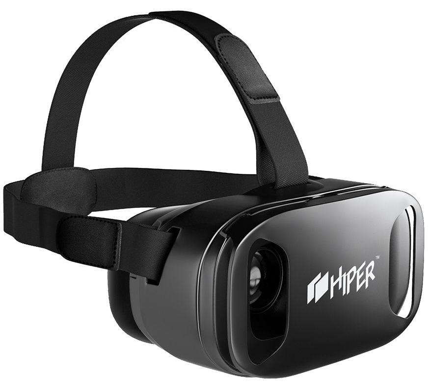 Hiper VRP очки виртуальной реальности