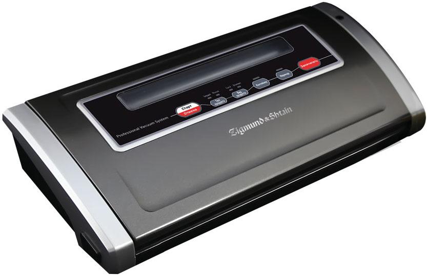 Zigmund & Shtain VS-505 вакуумный упаковщикVS-505