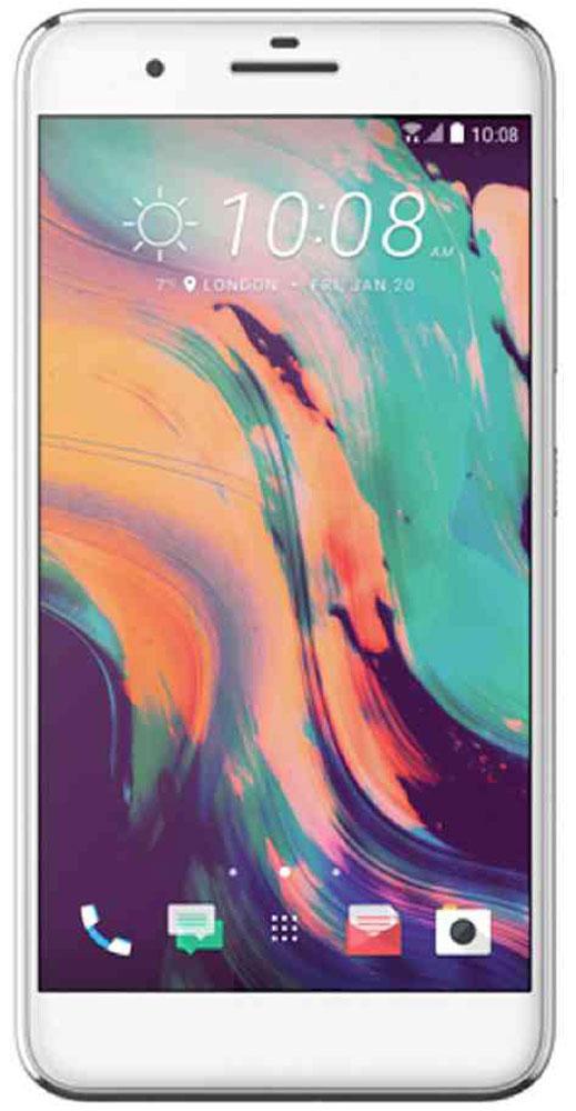 HTC One X10, Silver99HALD003-00Представляем HTC One X10. Теперь у тебя будет еще больше времени на то, чтобы переделать все важные, или не очень важные, дела. Мощный аккумулятор 4000 мАч обеспечит тебя зарядом, достаточным для полноценного использования в течение почти двух дней. При этом корпус остался тонким и эргономичным. Ты обязательно оценишь функционал этого смартфона. Например, основную камеру 16 МП, показывающую отличные результаты при съемке в условиях недостаточного освещения, или супер широкоугольную фронтальную селфи- камеру, которая позволит разместить в кадре еще больше друзей. Мощный аккумулятор, которым оснащен HTC One X10, позволяет смартфону работать почти 2 дня без подзарядки. Достаточно, чтобы прослушать почти 1200 музыкальных треков. Пожалуй, идеальное устройство для любителей музыки. Аккумулятор обладает большей ёмкостью по сравнению с устройствами HTC предыдущего поколения и обеспечивает более длительное (до 30%) время работы без подзарядки. Фронтальная...