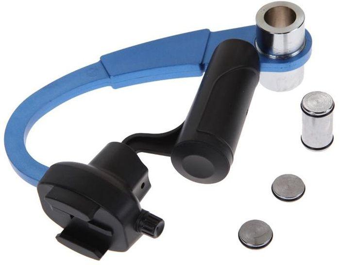 Eken GO142 стаблизатор (стедикам) ручной для экшн-камерGO142