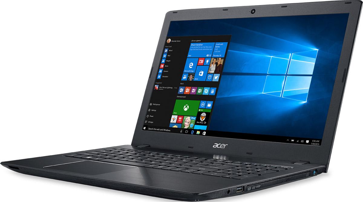 Acer Aspire E5-523G-91E8 (NX.GDLER.006)NX.GDLER.006Acer Aspire E5-523G A9-9410 8Gb 1Tb AMD Radeon R5 M430 2Gb 15,6 HD BT Cam 2800мАч Win10 Черный E5-523G-91E8 NX.GDLER.006