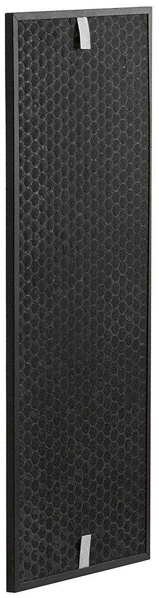 Tefal Active Carbon XD6060F0 фильтр для очистителя воздуха PU40XXXD6060F0Фильтр Tefal Active Carbon XD6060F0 для очистителя воздуха PU40XX. Позволяет устранить до 99,97% загрязняющих веществ, находящихся в воздухе.