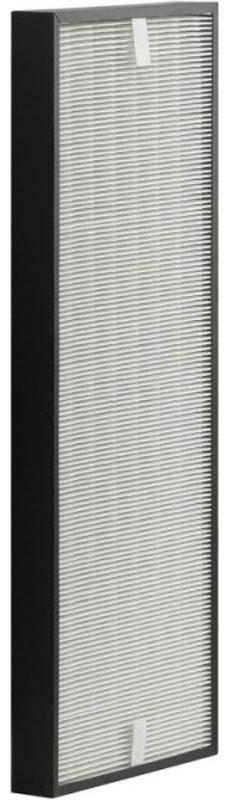 Tefal Hepa XD6070F0 фильтр для очистителя воздуха PU40XX