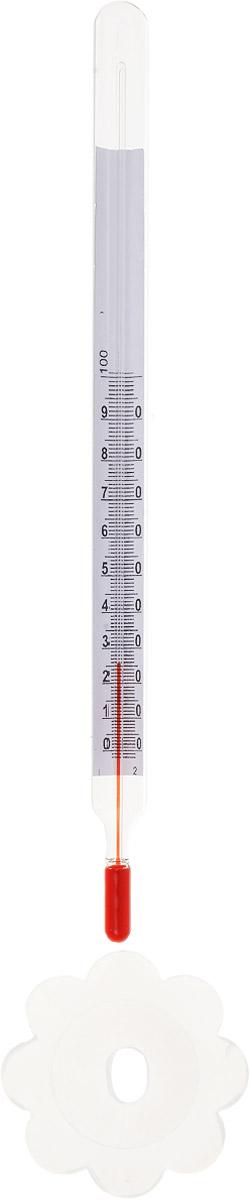 Термометр бытовой