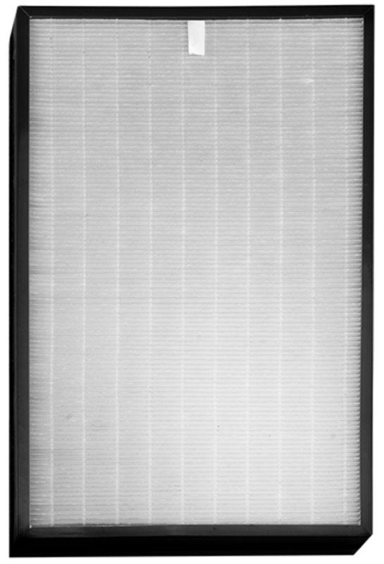 Boneco А503 Smog комплект фильтров для воздухоочистителя Р500